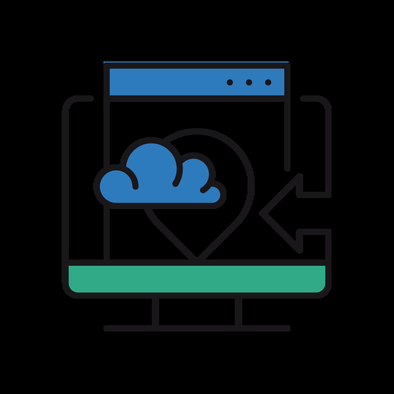 Vereinspaket - Bieten Sie Ihren Mitgliedern einen individuellen und modernen Onlineauftritt mit internem Bereich und Veranstaltungskalender.