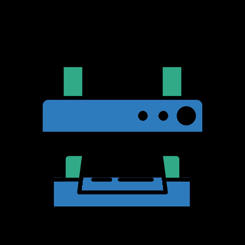 Laser Printer_00150.png