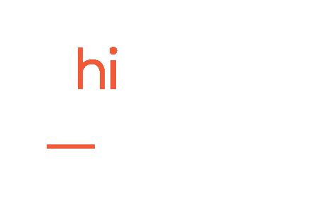 CMP_RGB_Logo_Orange_White_TM.png