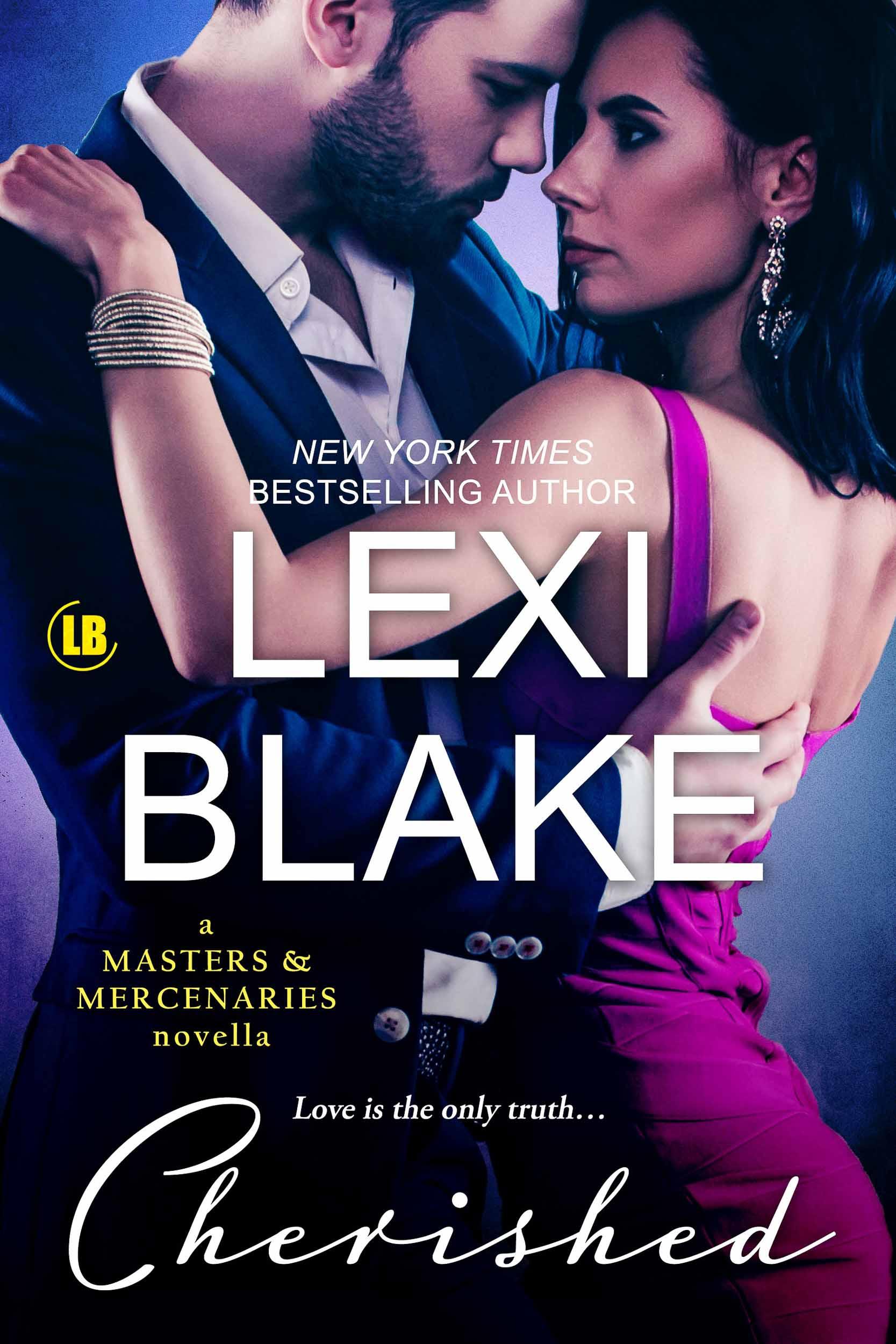 Lexi Blake Cherished.jpg