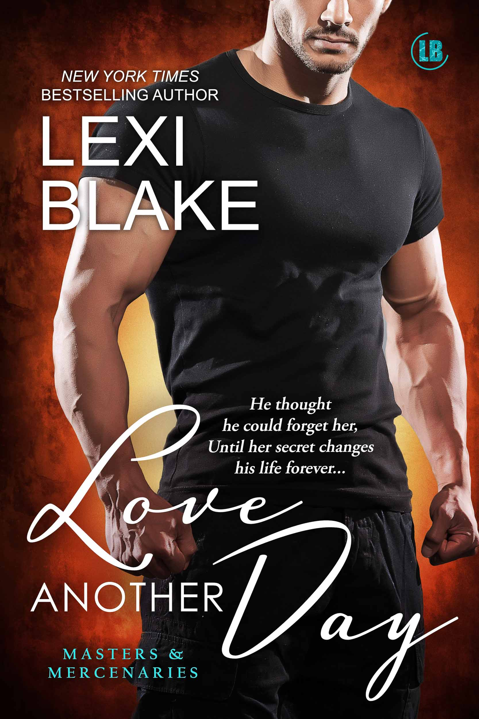 Lexi Blake Love Another Day.jpg