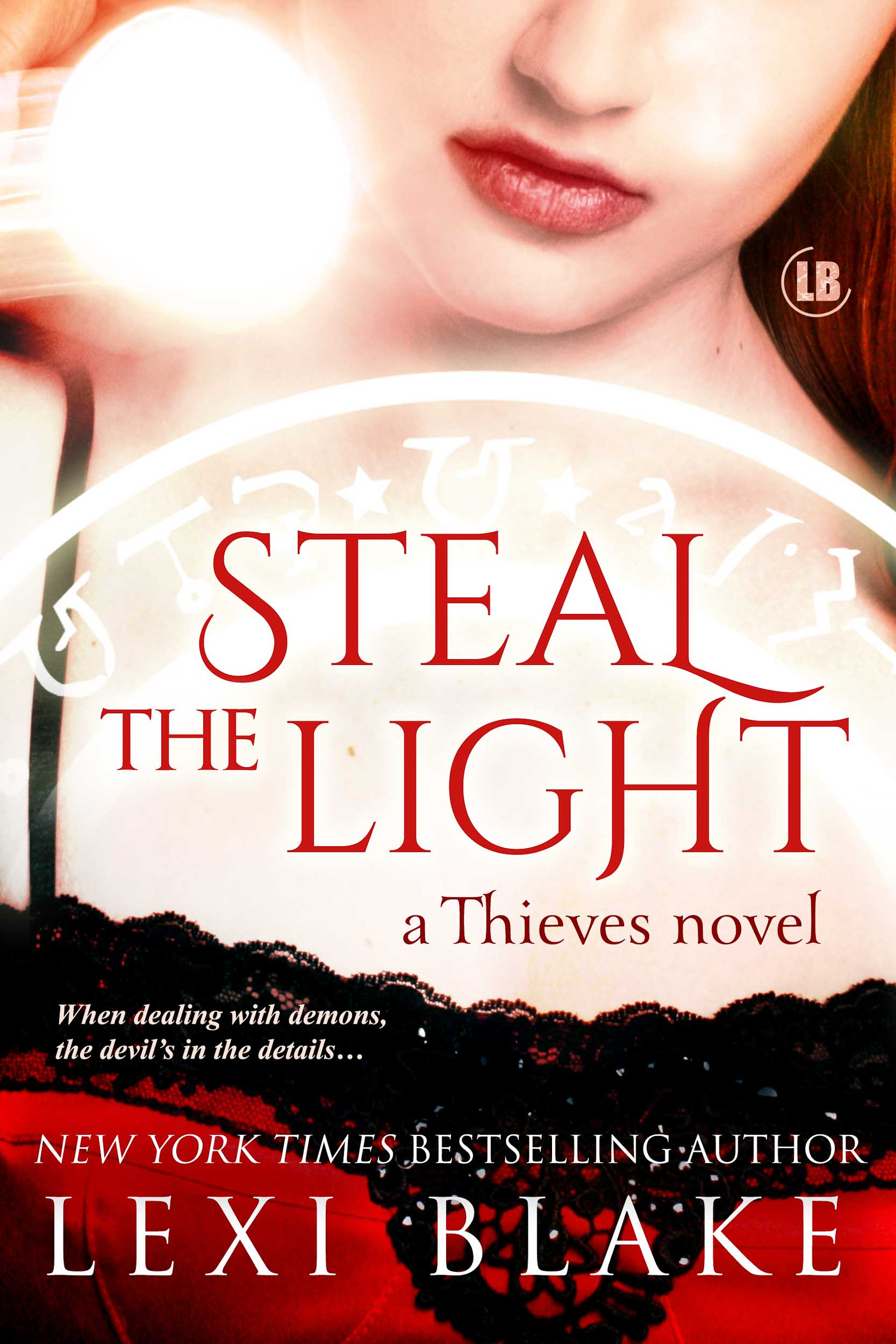 Lexi Blake Steal the Light.jpg