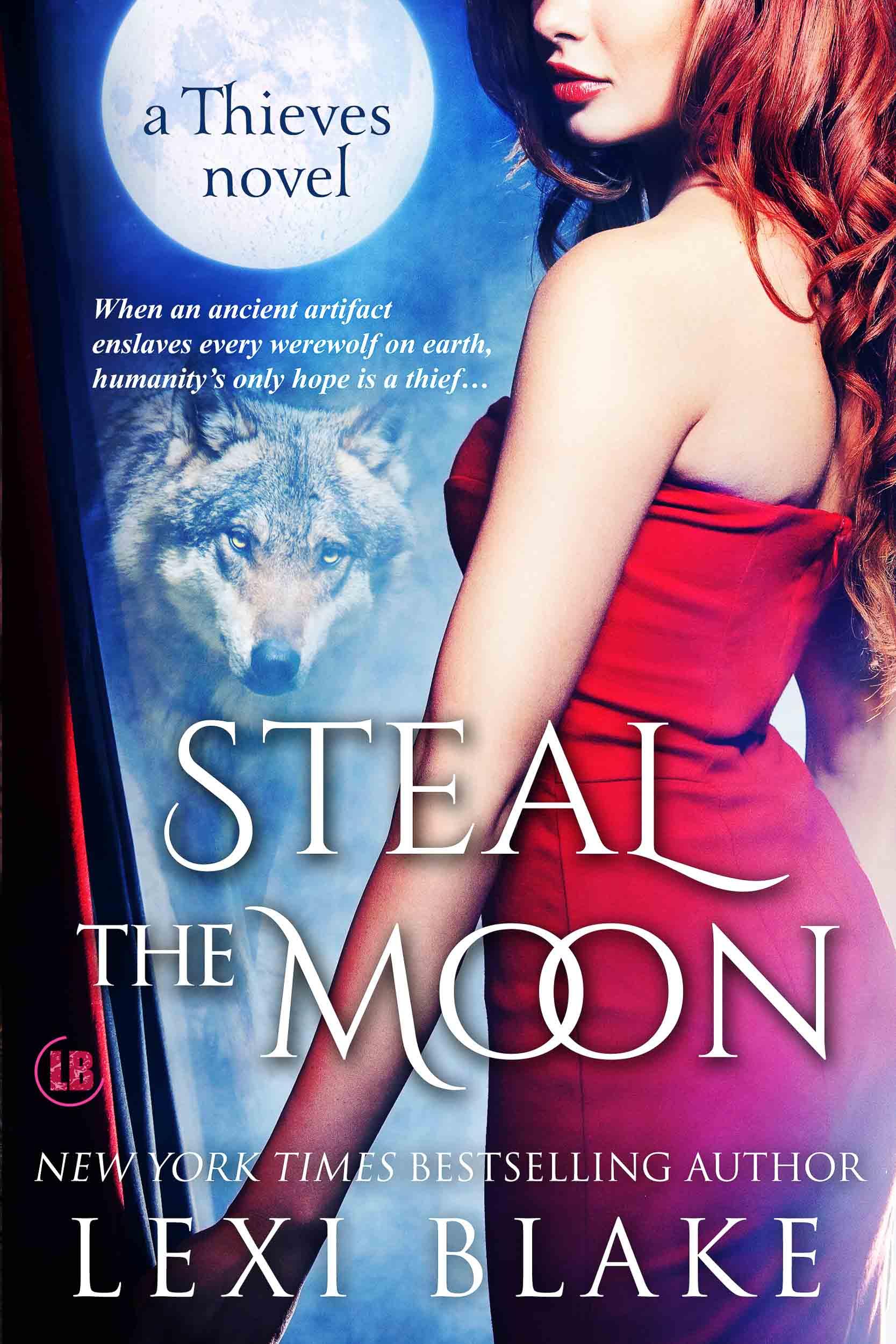 Lexi Blake Steal the Moon.jpg