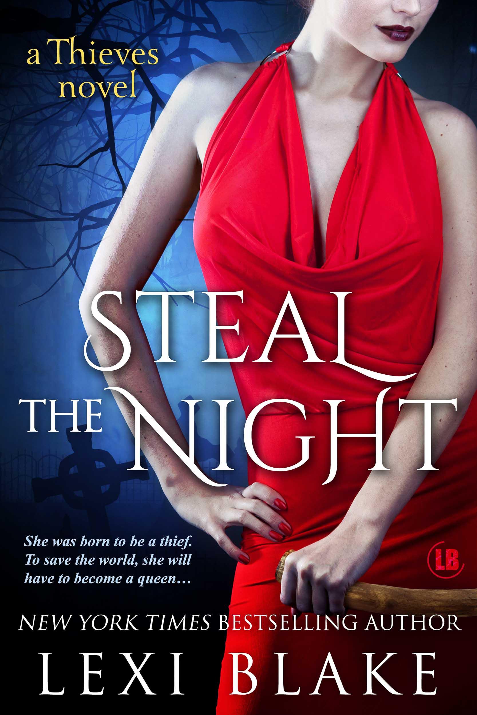 Lexi Blake Steal the Night.jpg