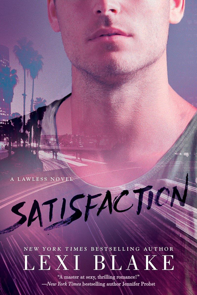 Lexi Blake Satisfaction.jpg