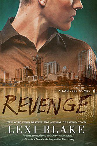 Lexi Blake Revenge.jpg