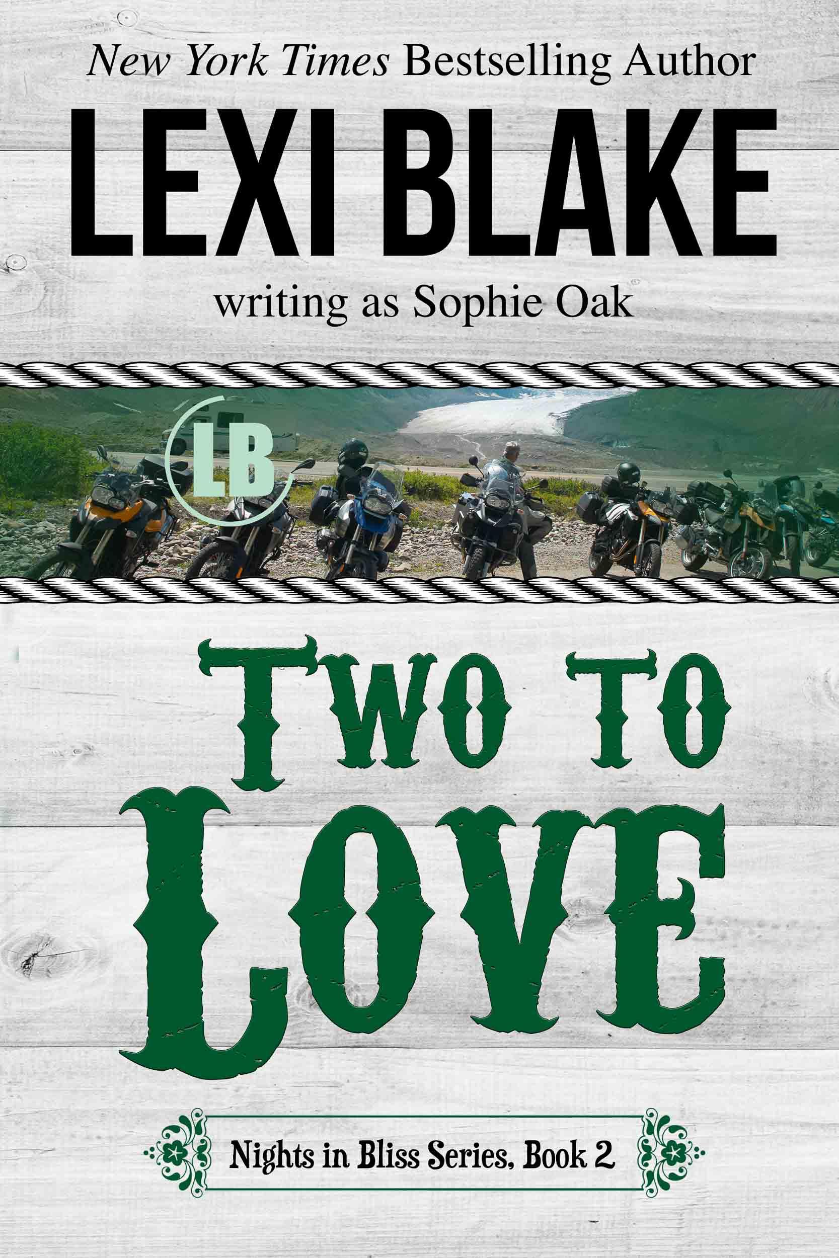Lexi Blake Two to Love.jpg