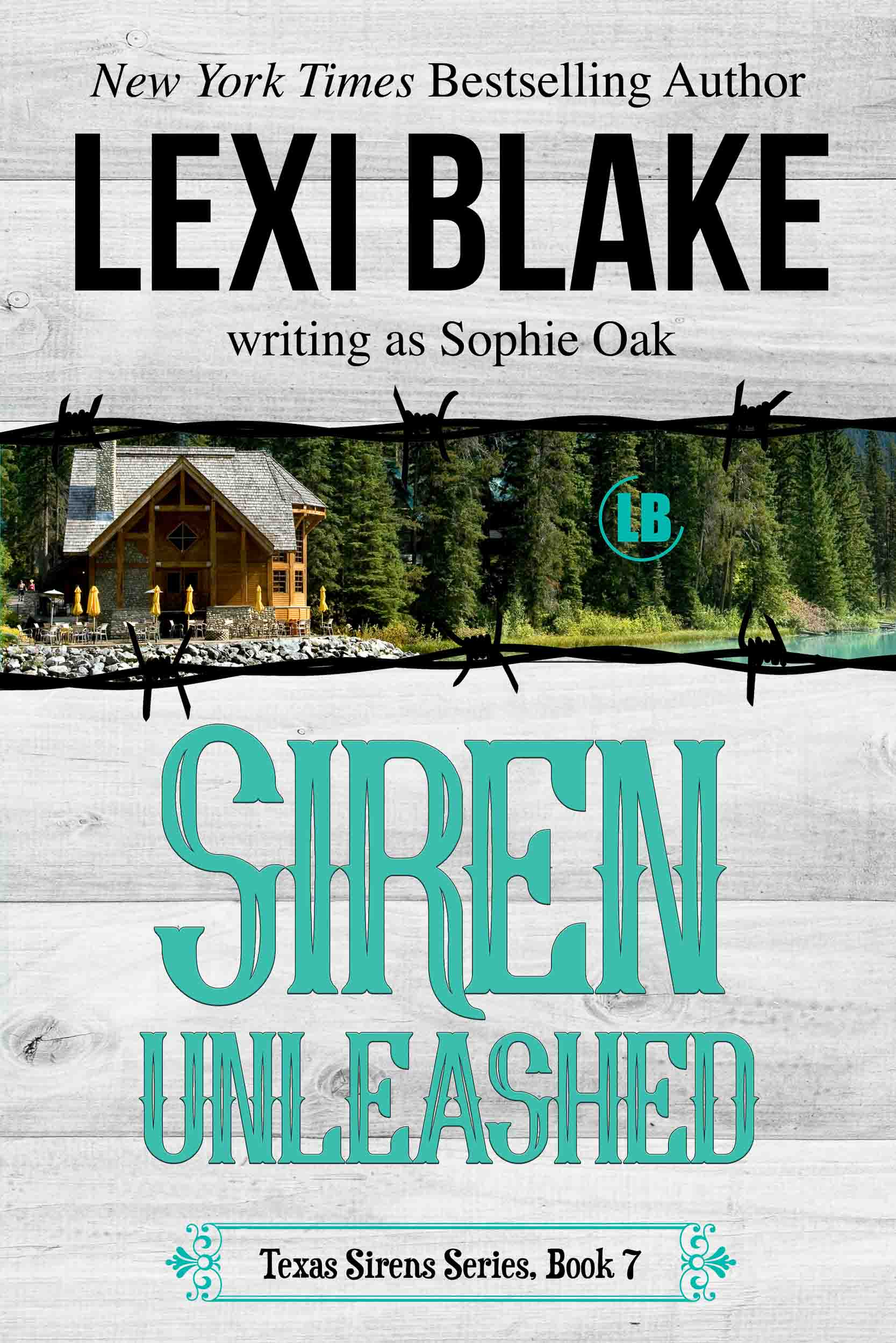 Lexi Blake Siren Unleashed.jpg