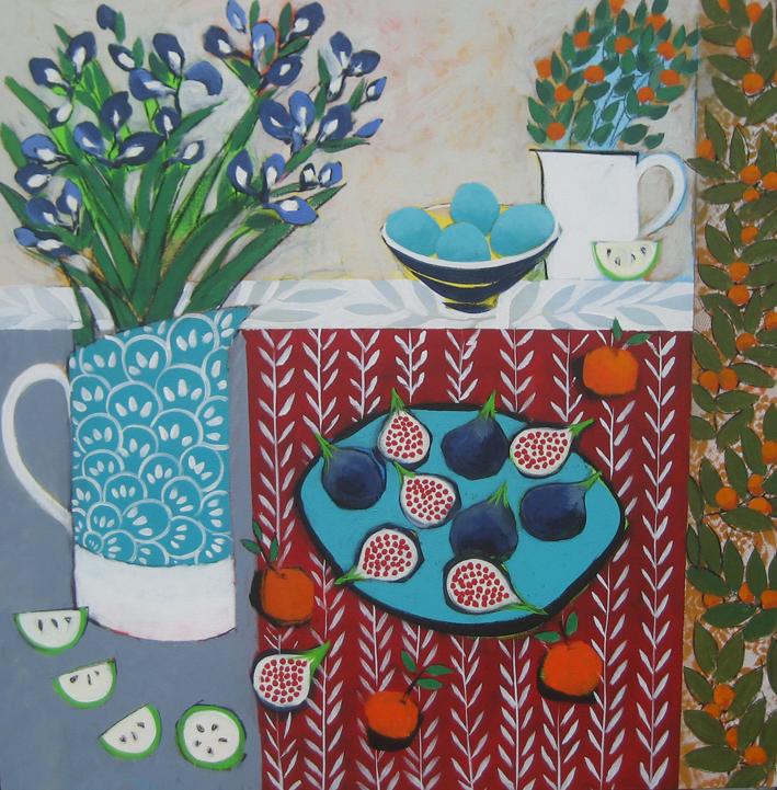 Evie's painting web image (Aug 17).jpg
