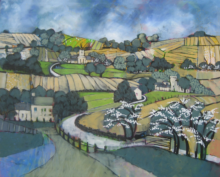 Cotswold Commission small (March 14).jpg