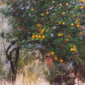 Alan Flood - Lemon Trees.jpg