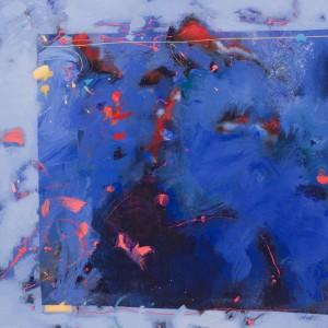 Alan Flood - Koi Traces II.jpg