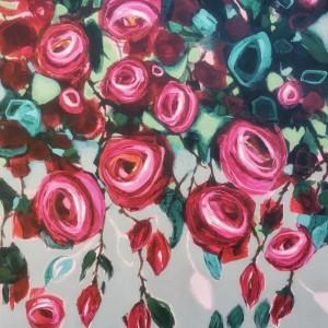 Gail Dell - Moonlight & Roses.jpg
