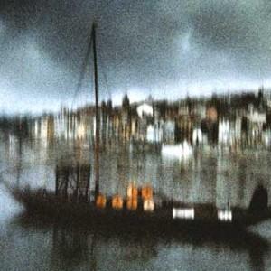 Doug Currie - Porto.jpg