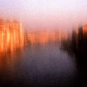 Doug Currie - Venice I.jpg