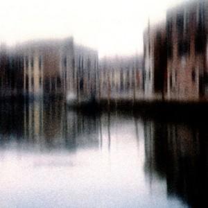 Doug Currie - Venice VI.jpg