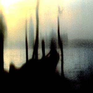 Doug Currie - Venice VII.jpg