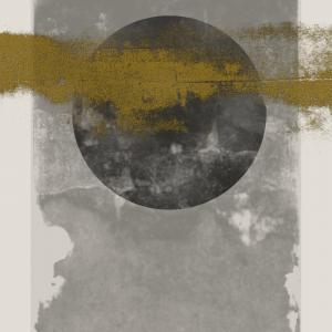 Hardingham Shaw - Drift.png