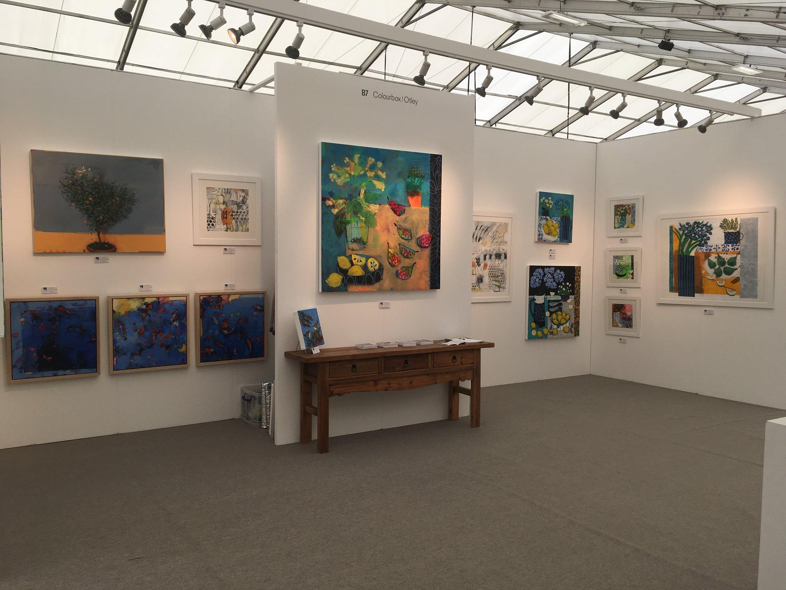 Exhibition Stand 2.jpg