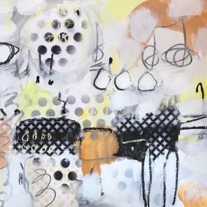 Domino Painting - Relton Marine.jpg