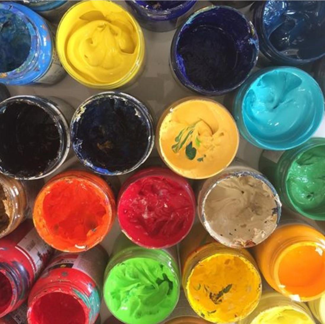 about paints.jpg