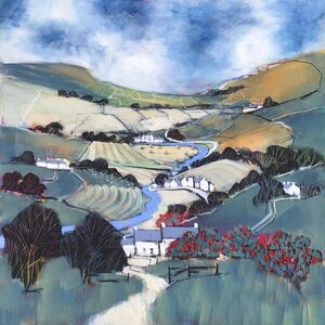 Above Wharfedale 76 x 76 300.png
