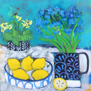 Primula and Forget Me Nots II 300.png