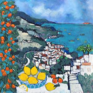 Amalfi Coast 300.png