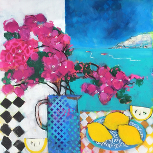 Bougainvillea and Lemons 300.png