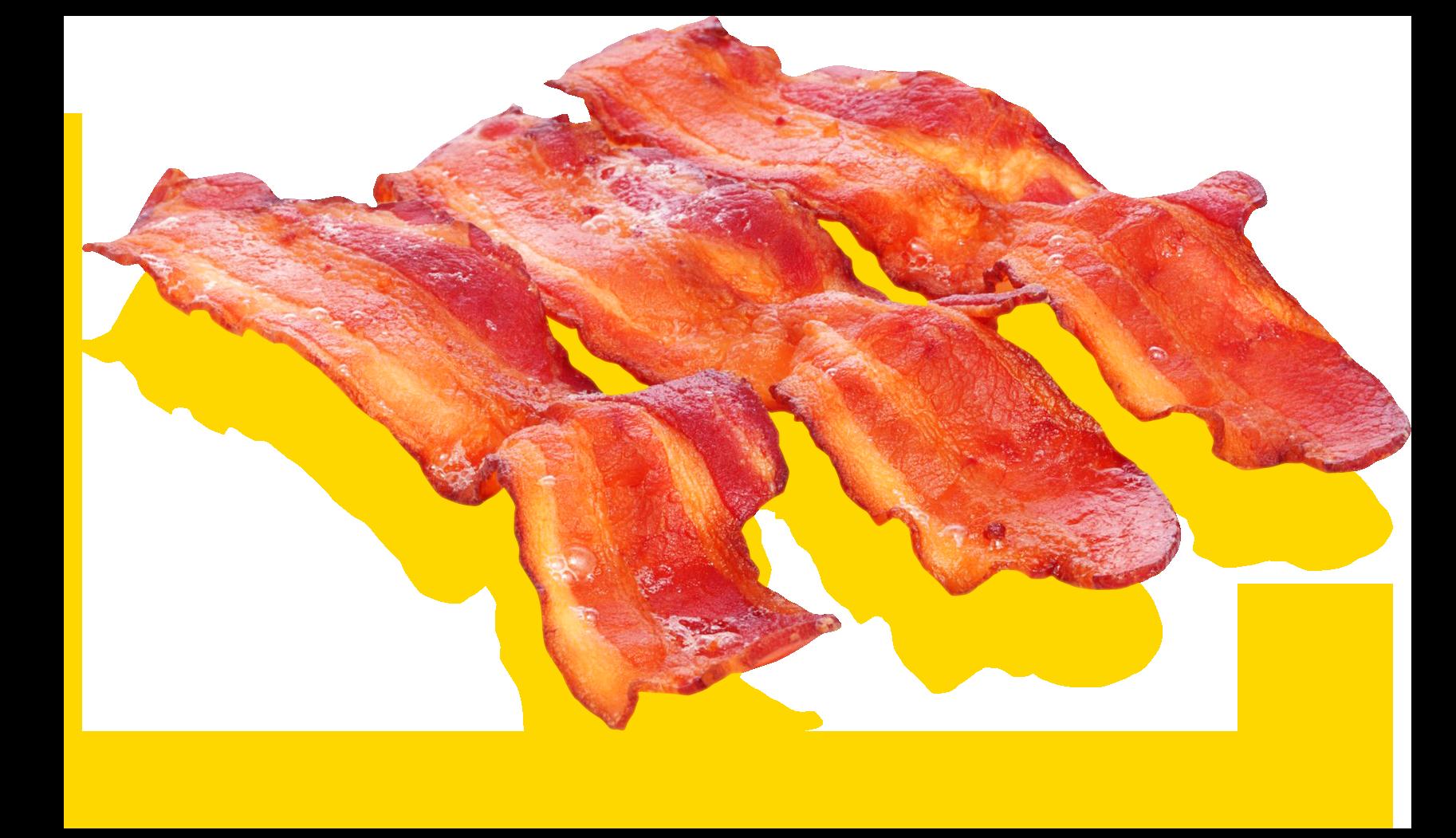silver-lining-diner-bacon.jpg