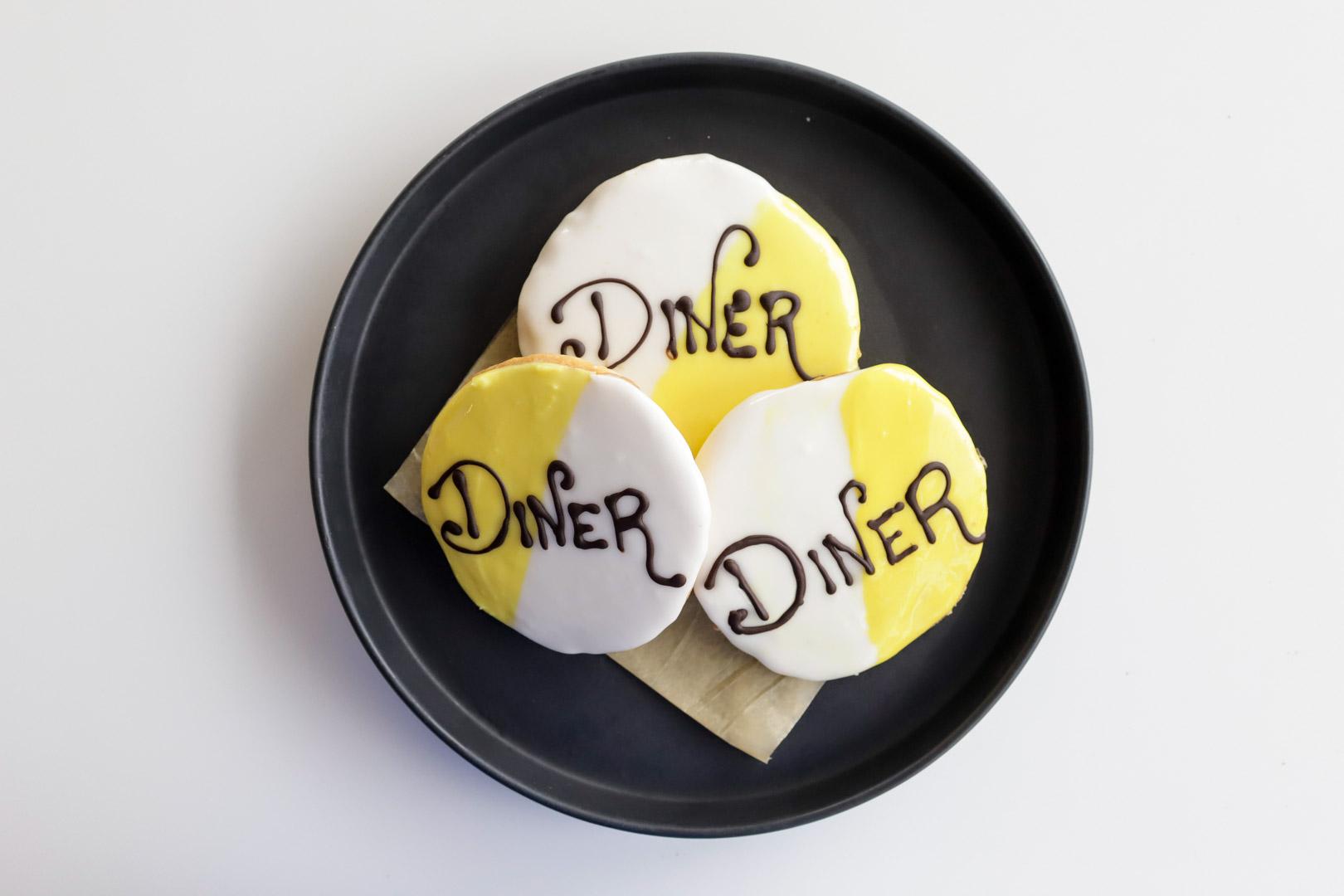 silver-lining-diner-cookies.jpg