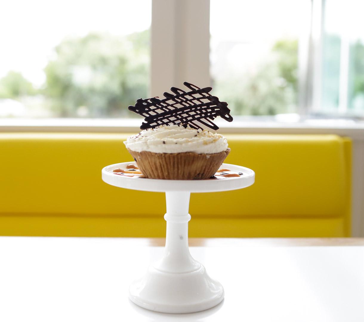 silver-lining-diner-banana-cream-pie.jpg