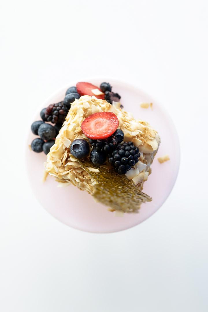 silver-lining-diner-coconut-cake.jpg