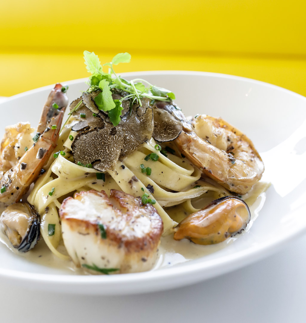 silver-lining-diner-seafood-truffle-pasta.jpg