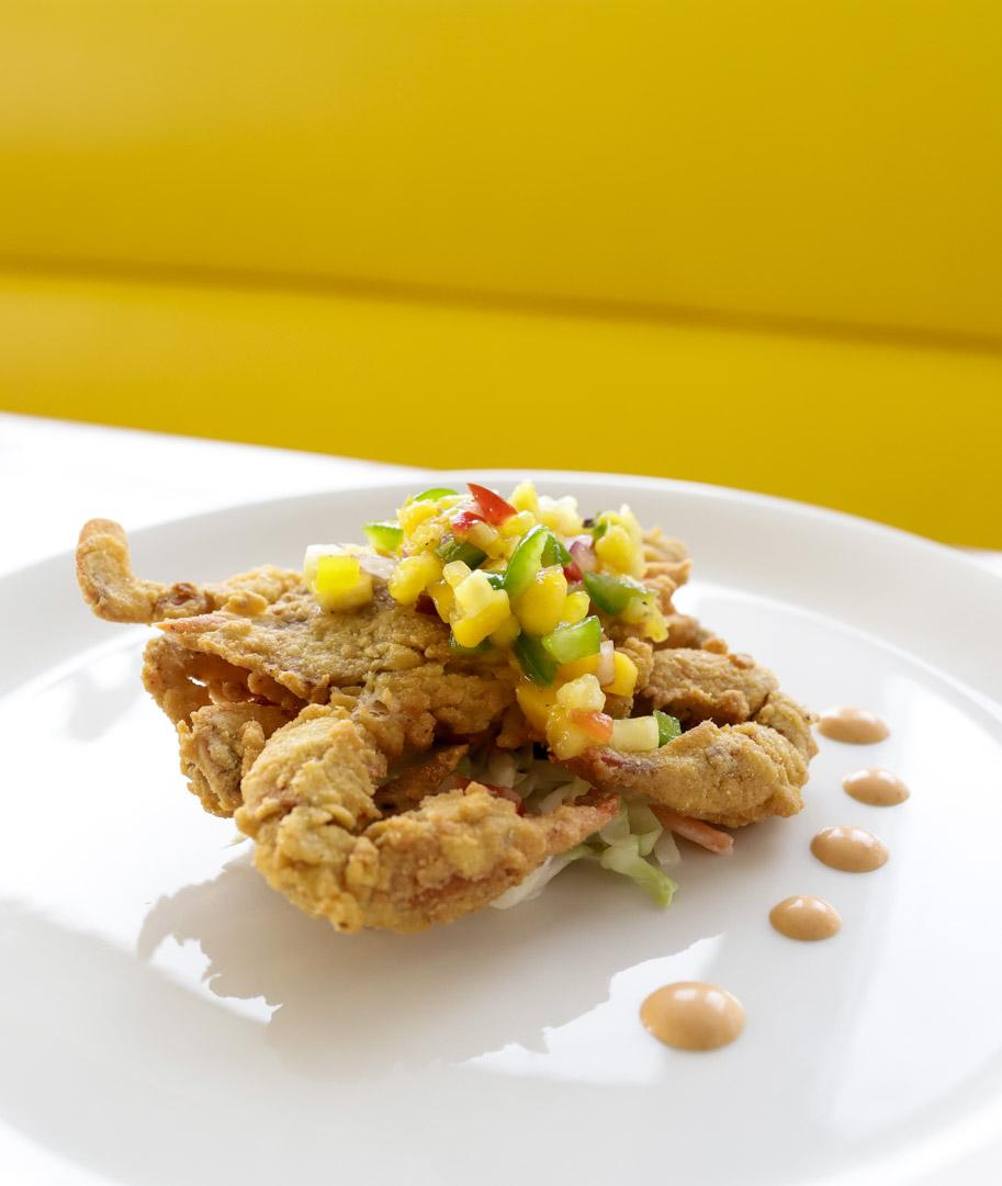 silver-lining-diner-fried-shrimp.jpg