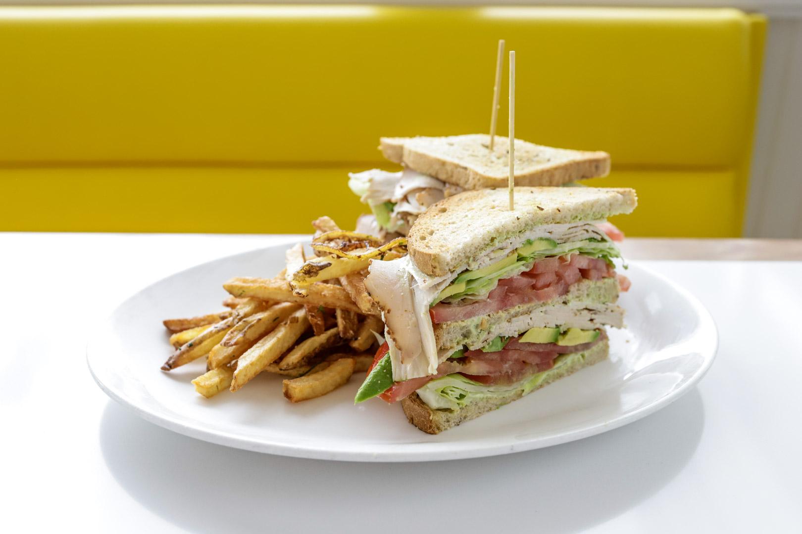 silver_lining_diner-turkey-sandwich.jpg