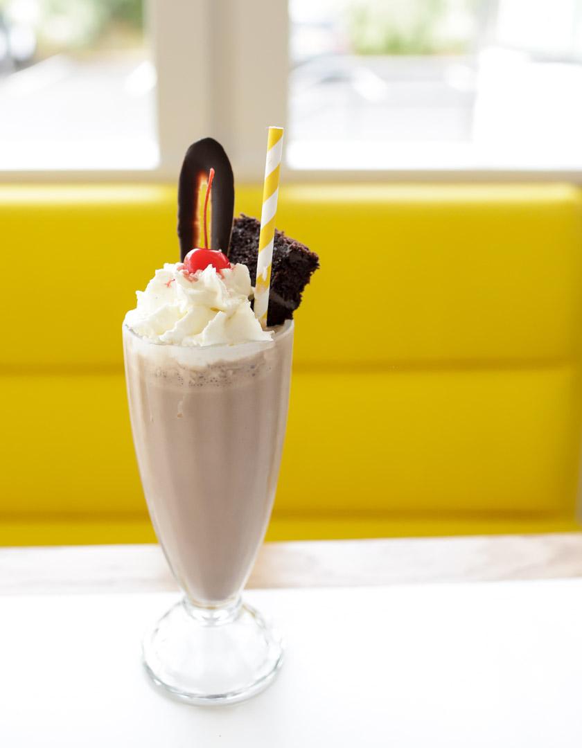 silver_lining_diner-chocolate-milkshake.jpg