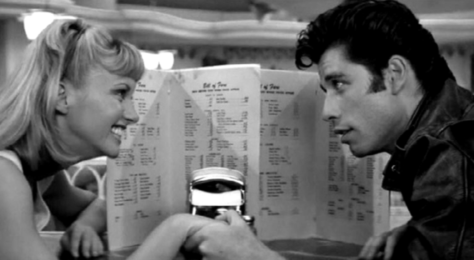 silver-lining-diner-stories-vol1-grease.jpg