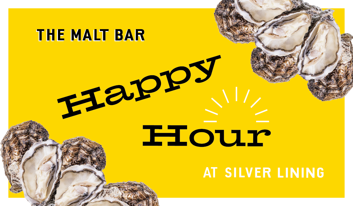 the-malt-bar-happy-hour-header.png