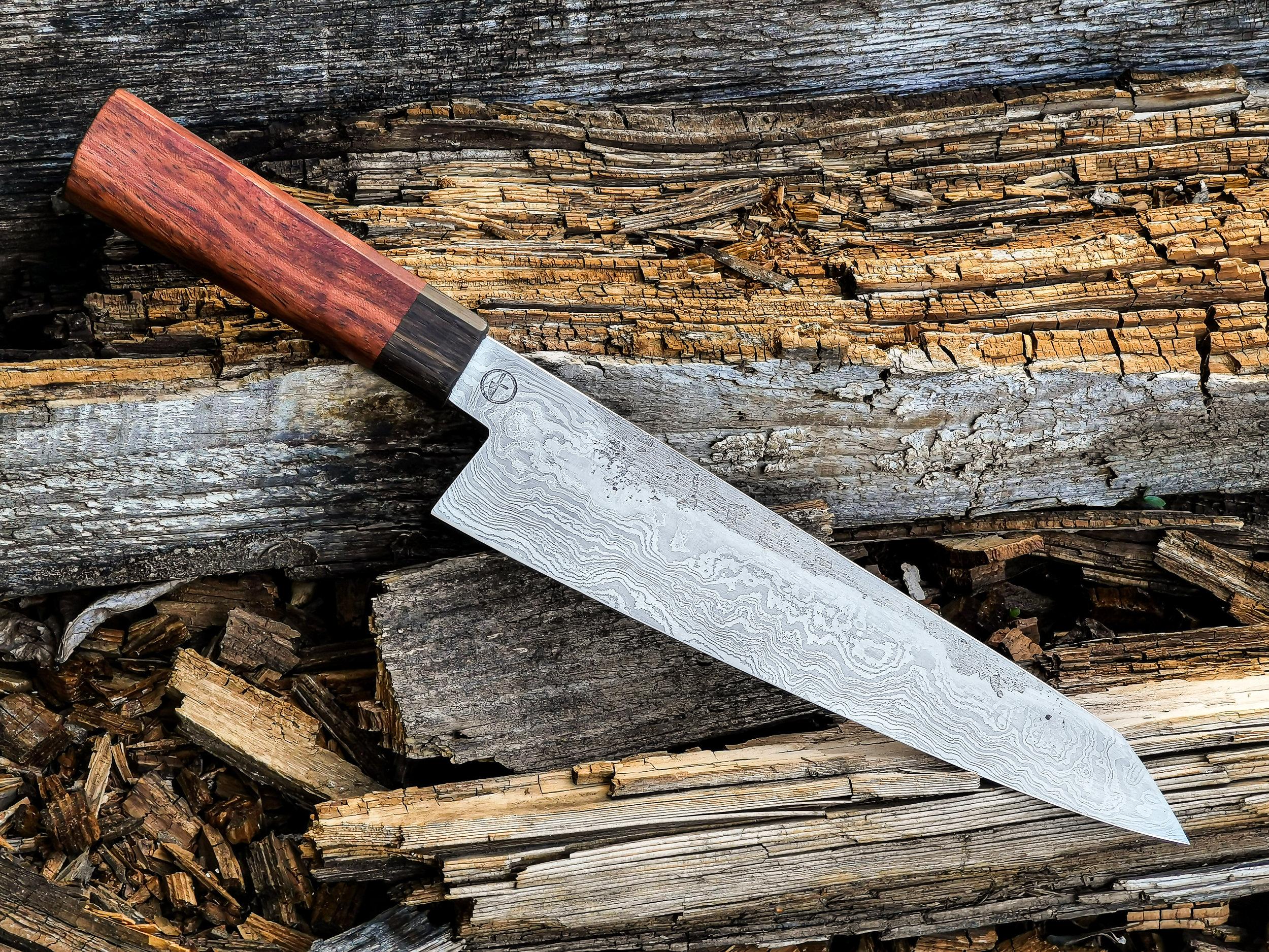 Ihr Messer  | Your Knife