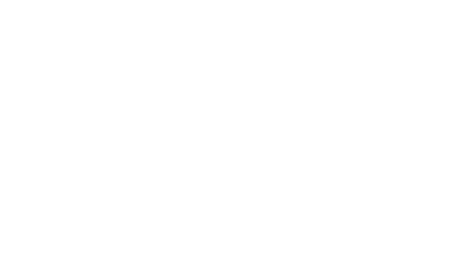 Otherland logo in white
