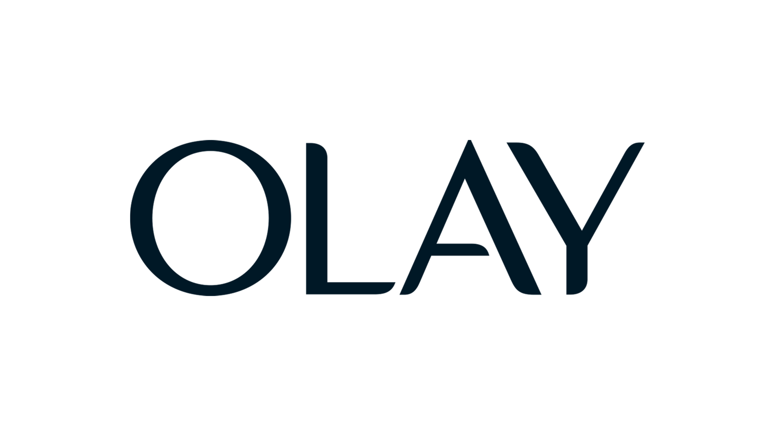 olay-navy.png