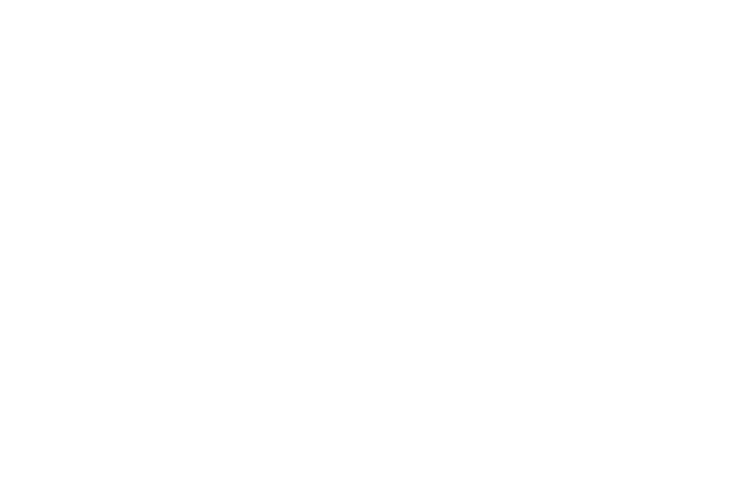 ThreadUP logo in white