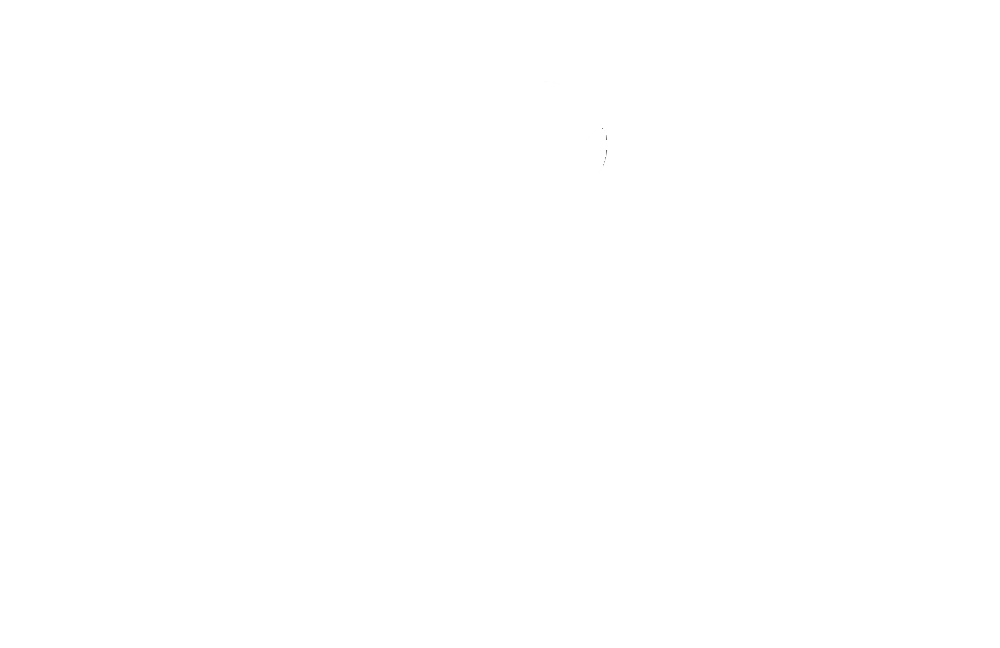 Thrive Global logo in white