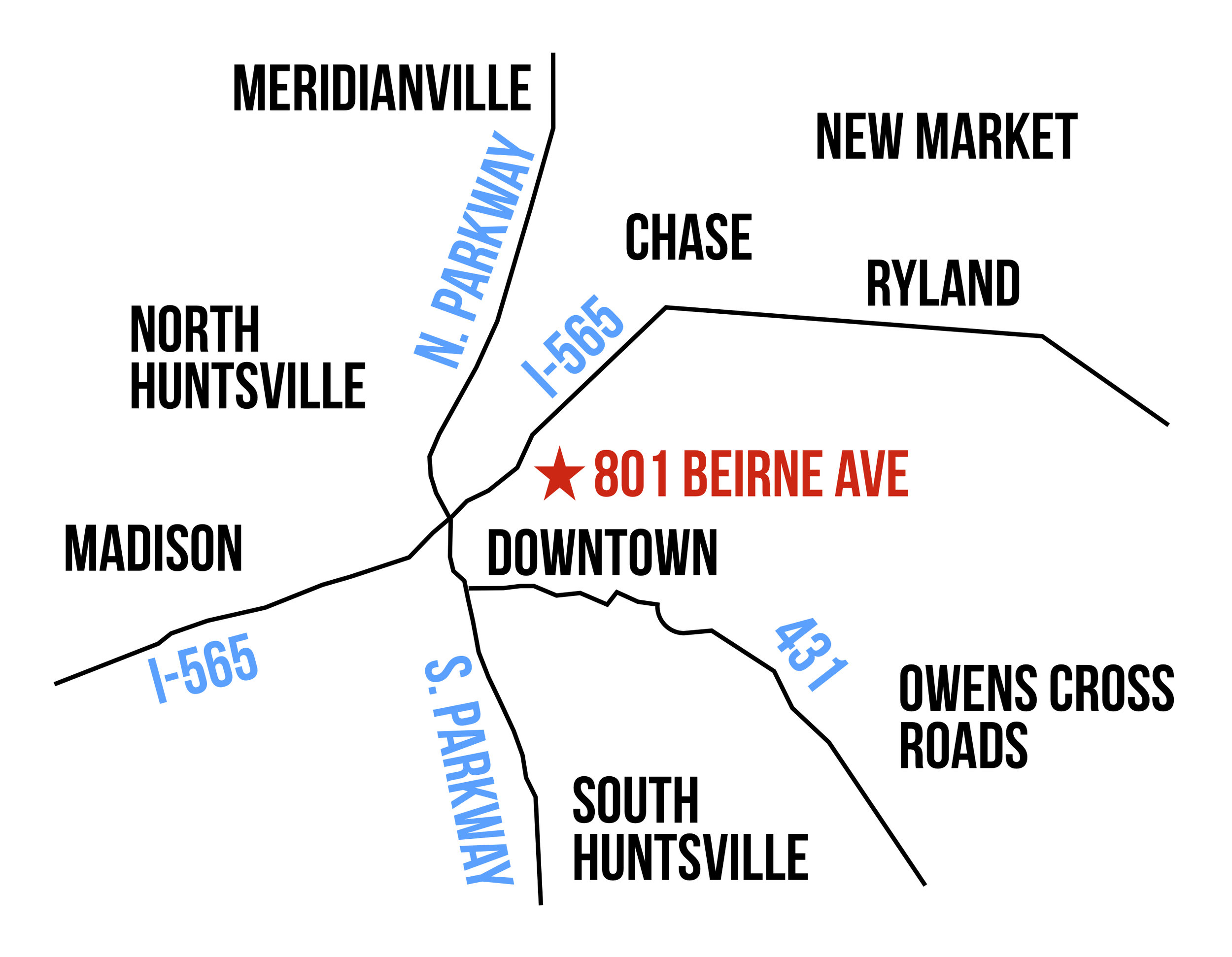 Huntsville Map.jpg