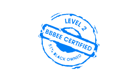 level 2 certification.png