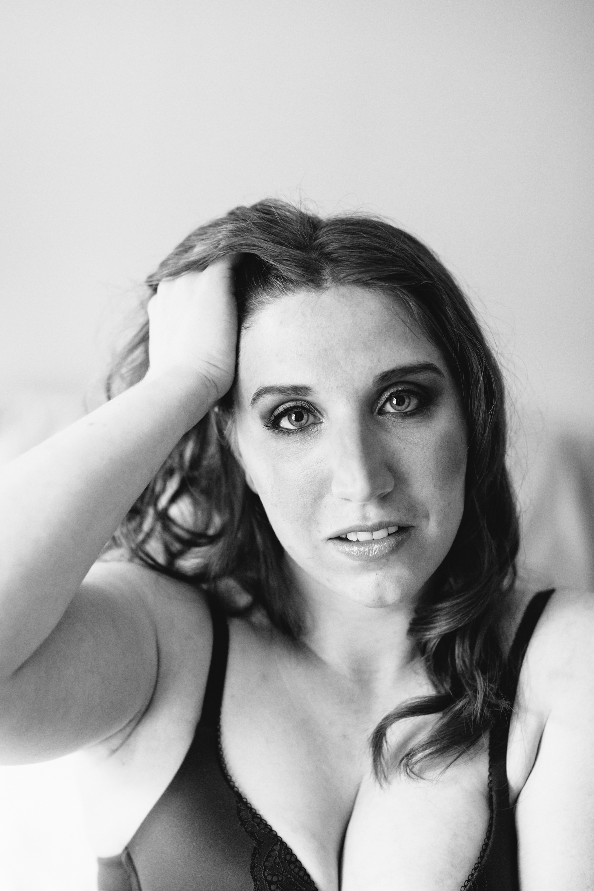 boudoirs by mallory - westport boudoir photographer.jpg