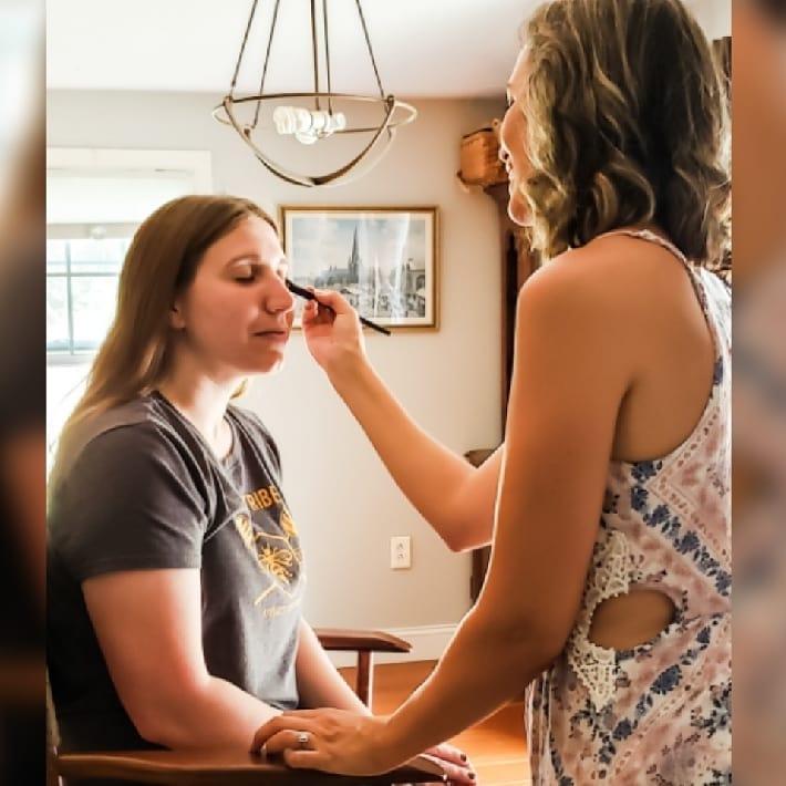 boudoir makeup artist.jpg