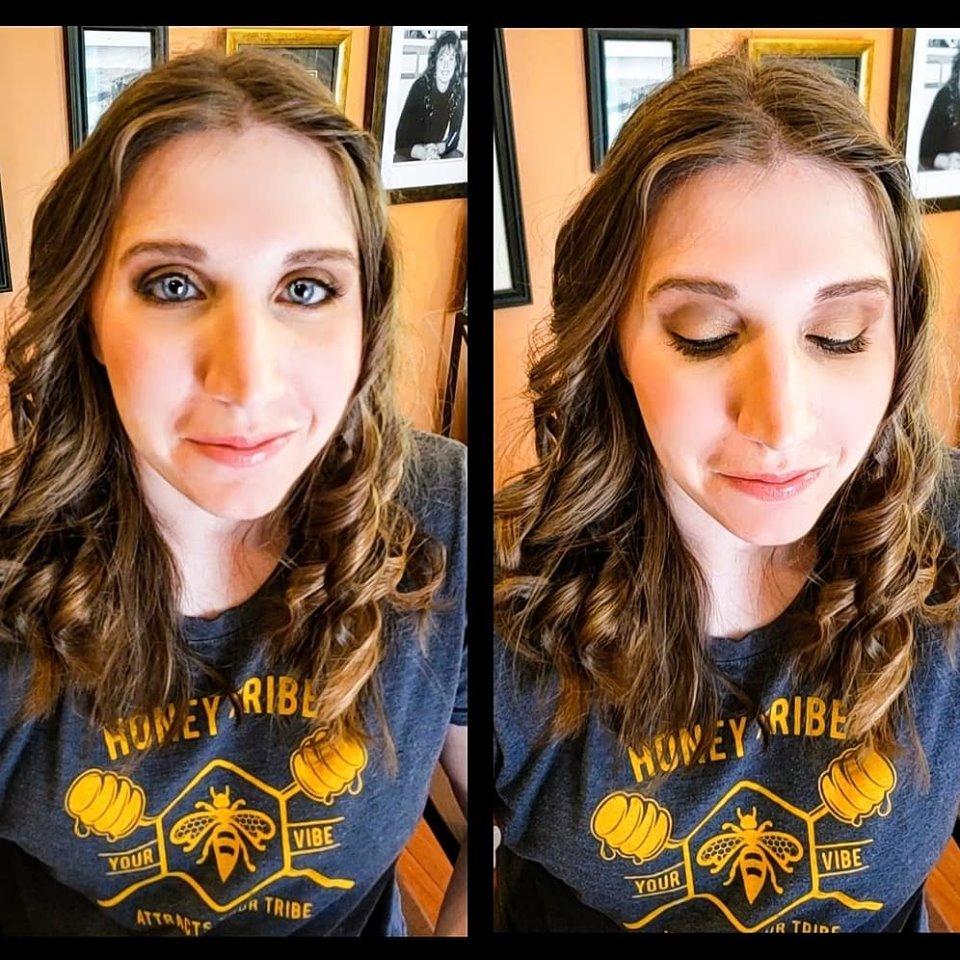 boudoir makeup before after.jpg