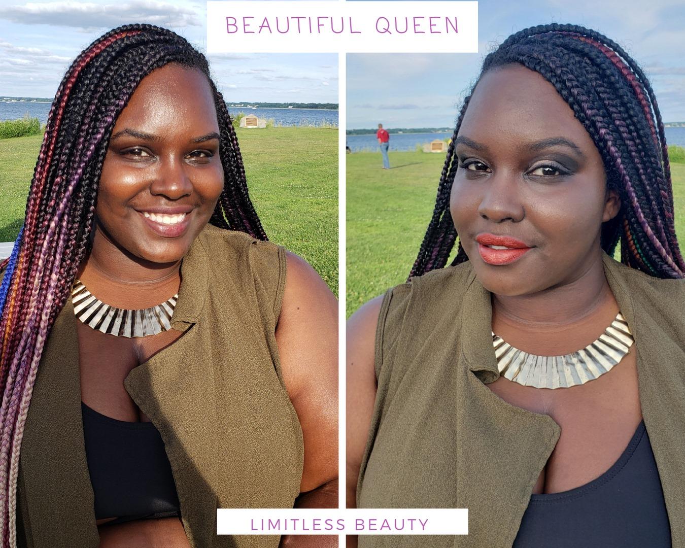 boudoir photography makeup.jpg